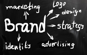 Smart Branding and Online Influence Tips