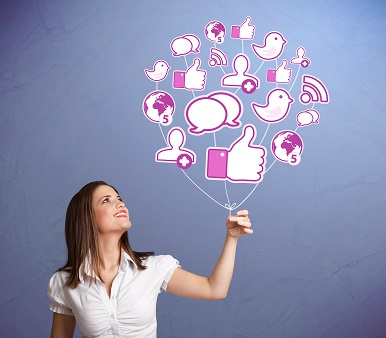 Optimize your Social Media Profile for Mobile Users