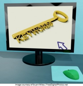 Challenges of Keyword Research