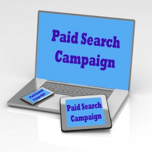 Paid-Search-Compaigns