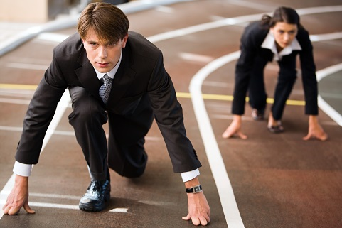9 Triggers to Promote Employee Motivation