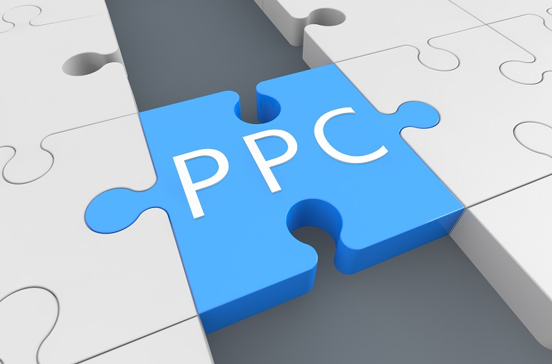 Adwords User? How PPC Audit Makes Your Account Efficient