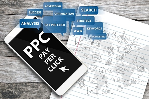 Simple PPC Ad Tests for High Conversions