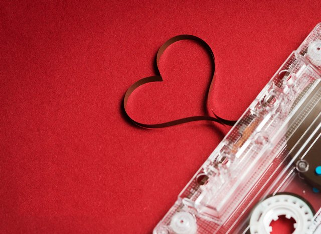Optimize Love: How to Sell Well with PPC on Valentine's Day
