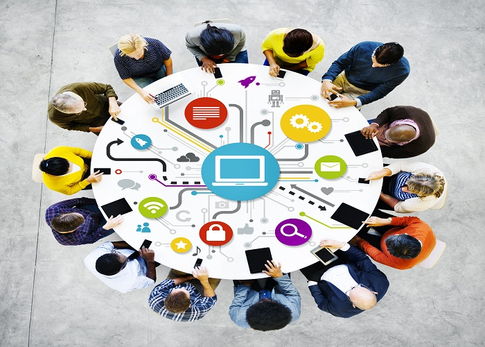 Tips to Boost Customer Enagement on Your Social Media Profile