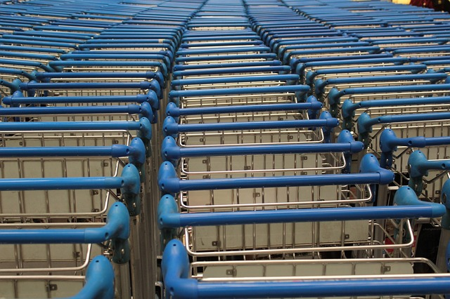 Shopping Cart Abandonment 5 Ways Retailers Can Reduce It