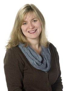 Wendy Brown