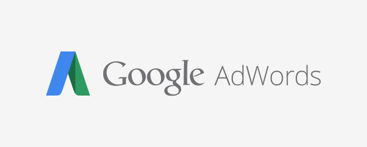 AdWords Update: Editable Account Names