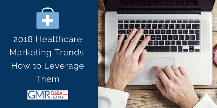 disease trends and delivery of healthcare Increasing service demand — substantial increases in service demand resulting from the prevalence of chronic diseases and aging populations will increasingly impact health service delivery 5.