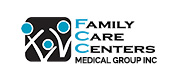 Family Care Centers Medical Group