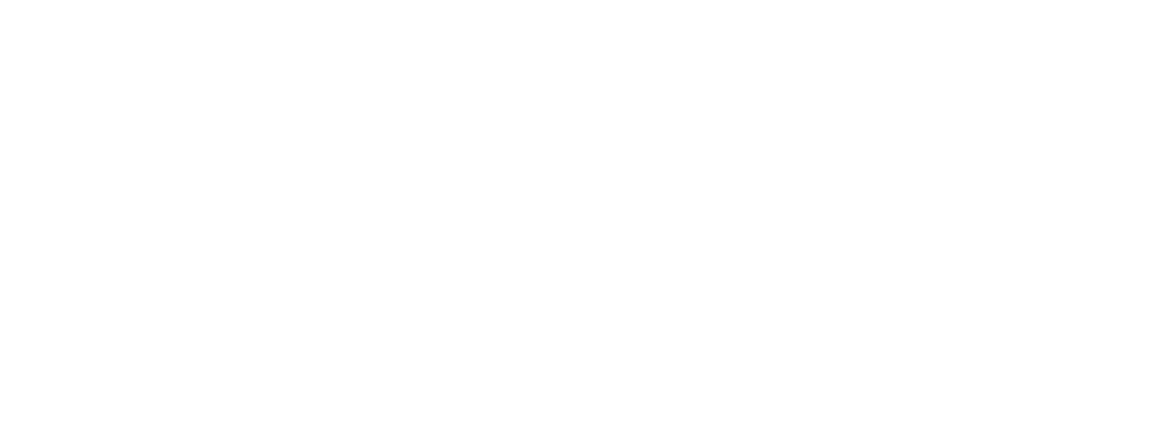 The Founder's Corner Podcast by Ajay Prasad