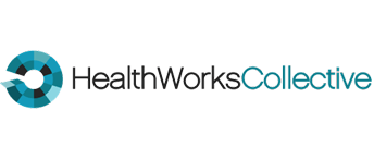 health-works-collective