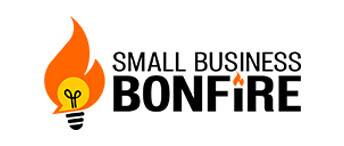 small-business-bonfire